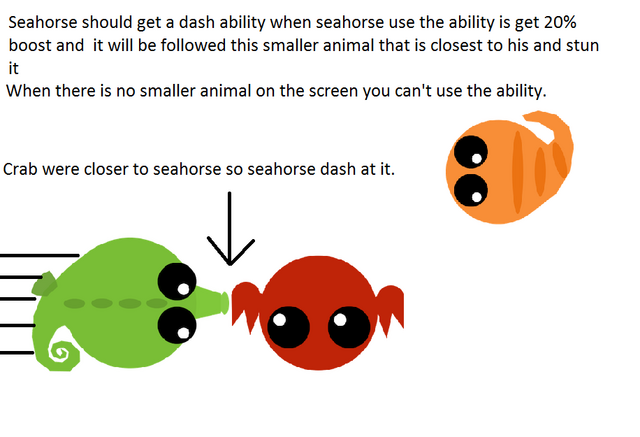 File:Dashability.png