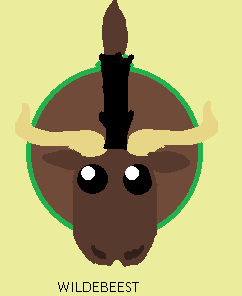 File:Wildebeest.png