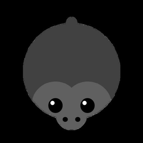 File:Gorilla.png