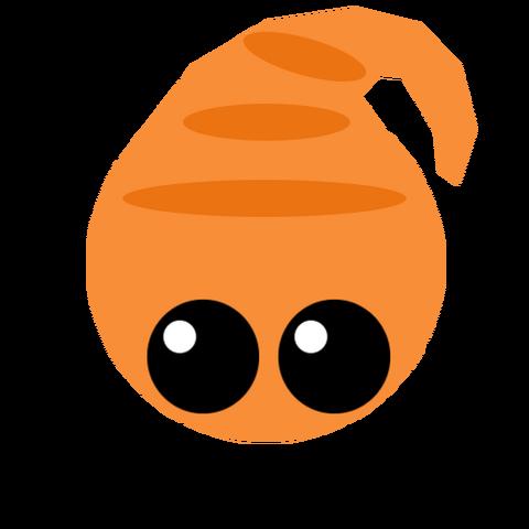File:Shrimp.png