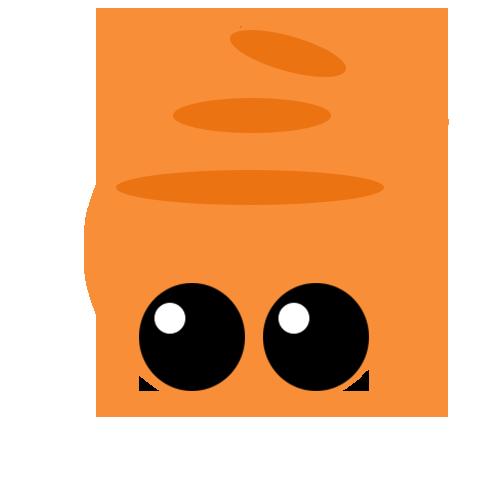 Plik:Shrimp.png