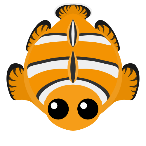File:Clownfish.png