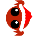 Thumbnail for version as of 16:13, December 22, 2016