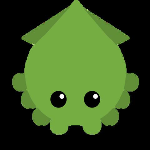 File:Kraken.png