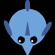 Swordfish2