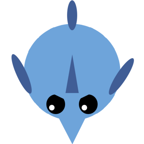 File:Swordfish2.png