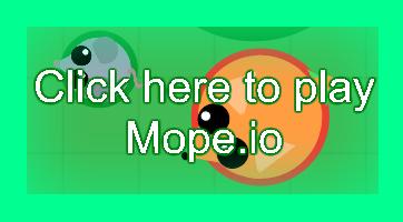 File:Mopeplay.png