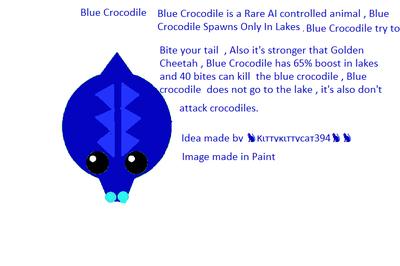File:Bluecrocodile.png