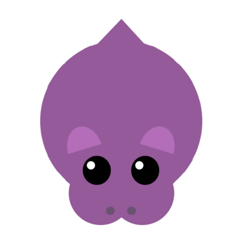 File:Hippo.png