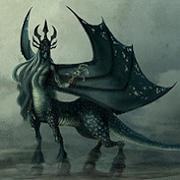 File:Dragonite.jpg
