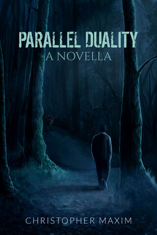 File:Parallel duality book cover 2.jpg