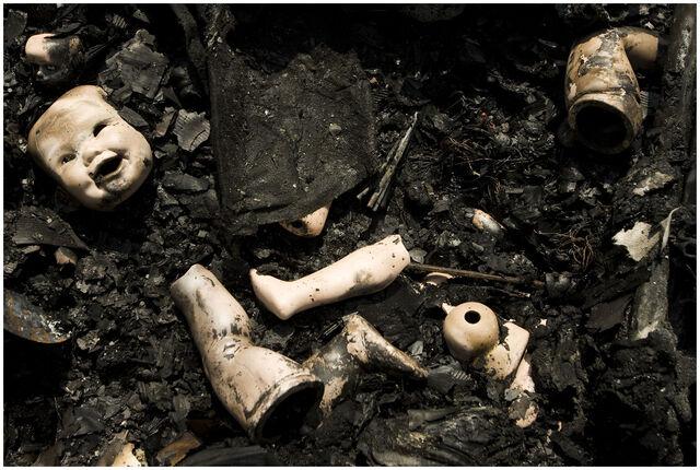 File:Doll fire.jpg