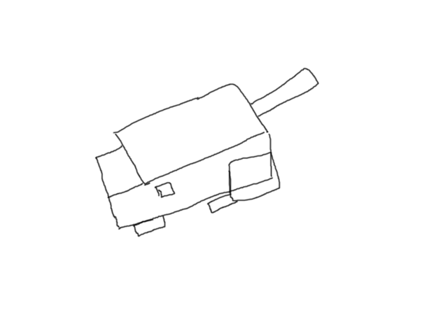 File:Mouse!.png
