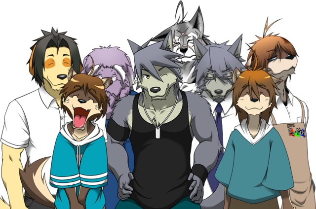File:Canines.png