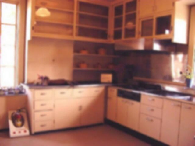 File:深の家キッチン hiru.jpg