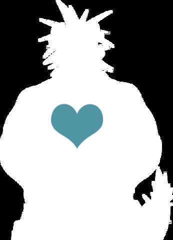 File:Tatsuki's Heart.png