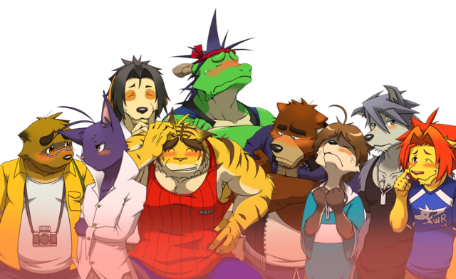File:All Together.png