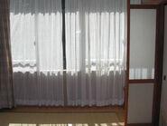 Kouya House