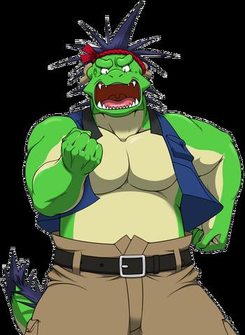 File:Tatsuki Angry.png