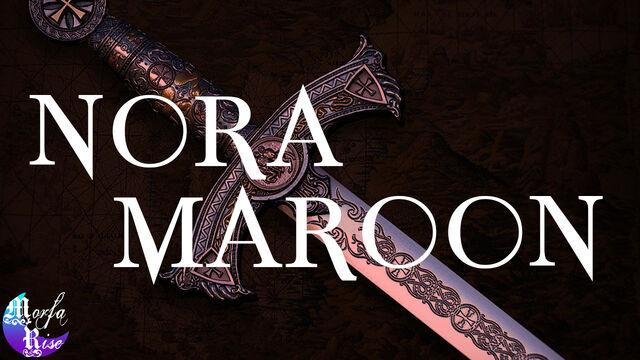 File:Maroon.jpg