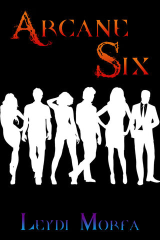 File:Arcane Six Cover.jpg