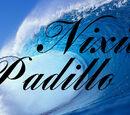 Nixie Padillo