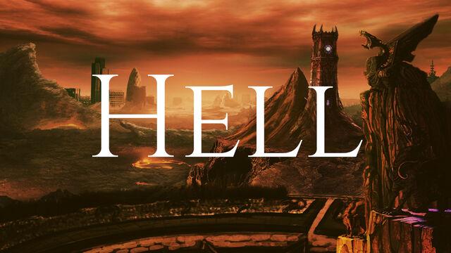 File:Hell.jpg
