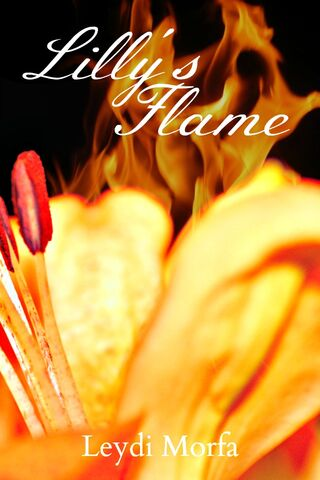 File:Lilly's Flame.jpg