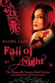 File:Fall of Night.jpg