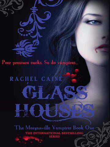 File:Glasshouses.jpg