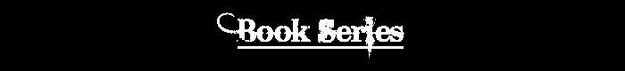 Bookseries