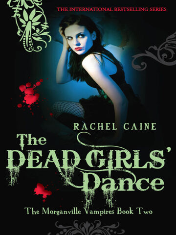 File:The-Dead-Girls-Dance-morganville-vampires-14960921-510-680.jpg
