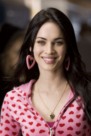 File:Monica morrell.png