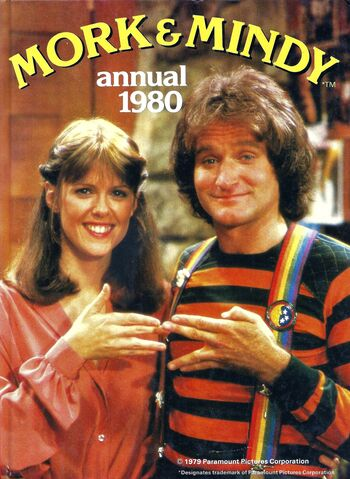 File:Mork and Mindy Annual 1980.jpg