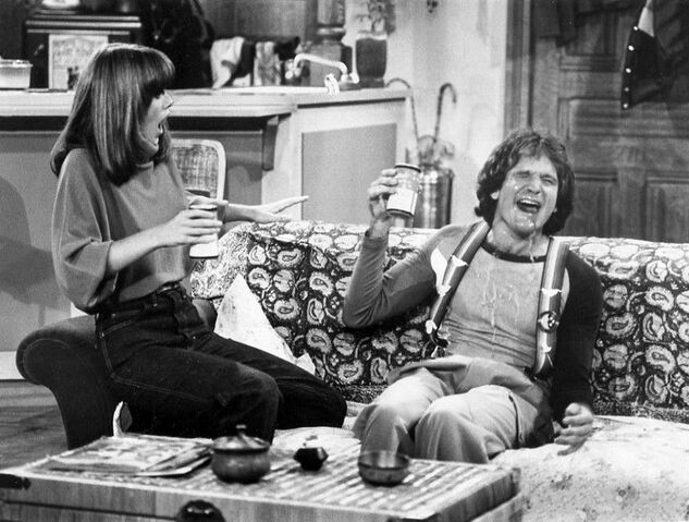 File:Mork and Mindy - Mork Moves In.jpg