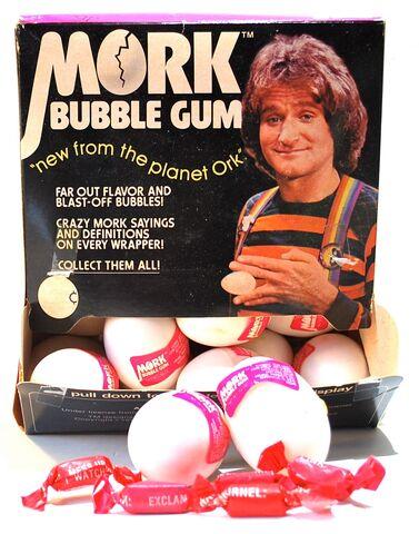 File:Mork Bubble Gum 01.jpg