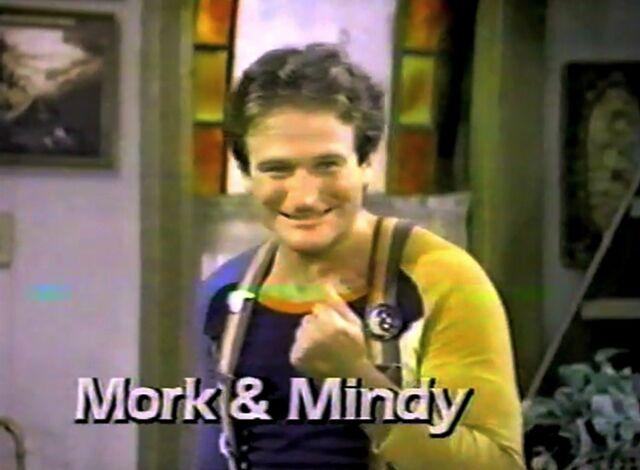 File:Mork and Mindy Season 4 Promos Robin Williams.jpg