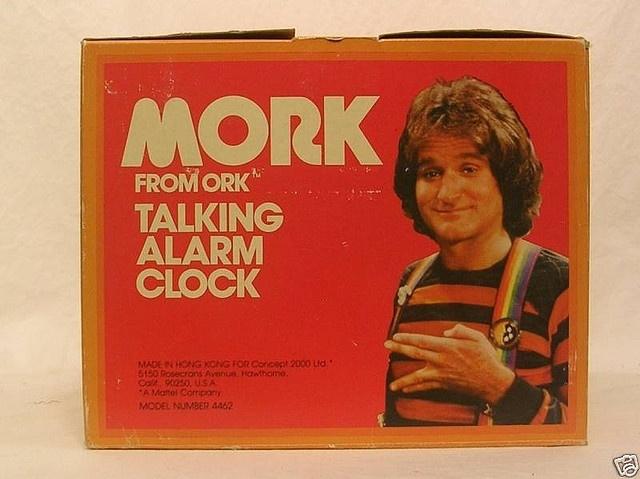 File:Mork from Ork Talking Alarm Clock 05 Box Top.jpg