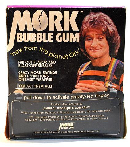 File:Mork Bubble Gum 04.jpg