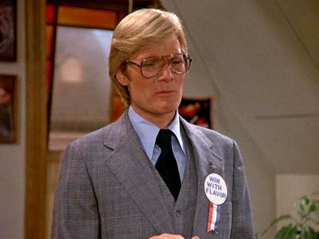 File:Jim Staahl as Nelson Flavor.JPG