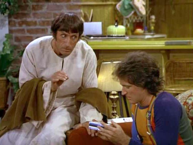 File:1x24 Mork's Best Friend Robert Donner Robin Williams.jpg