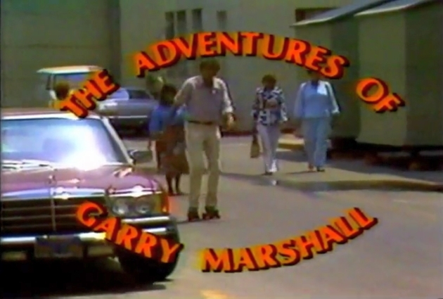 File:The Adventures of Garry Marshall.jpg