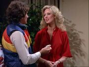 Mork.and.Mindy.S01E06.Morks.Seduction 00001