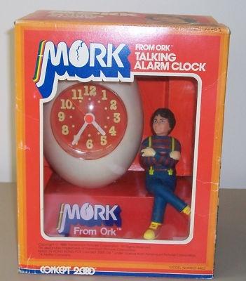 File:Mork from Ork Talking Alarm Clock 00 Boxed.jpg