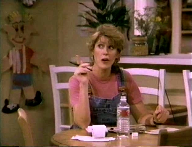 File:Life and Stuff 03 Life and Therapy Pam Dawber 02.jpg