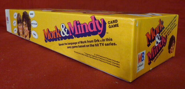 File:Mork & Mindy Card Game 05 Side View.jpg