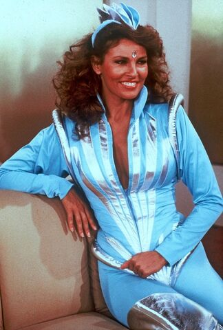 File:Mork Vs the Necrotons 02 Raquel Welch.jpg