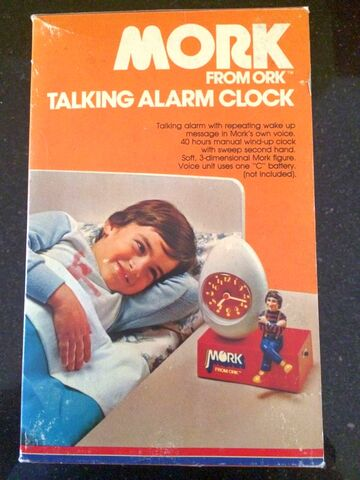 File:Mork from Ork Talking Alarm Clock 06 Box Side.jpg