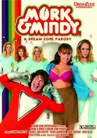 File:Mork & Mindy A Dream Zone Parody.jpg