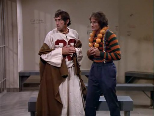 File:Mork.and.Mindy.S01E09.Mork.The.God 00004.jpg